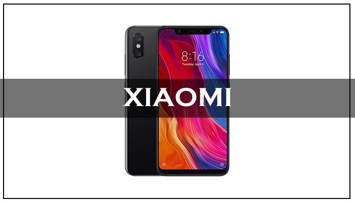 quel est le meilleur smartphone xiaomi