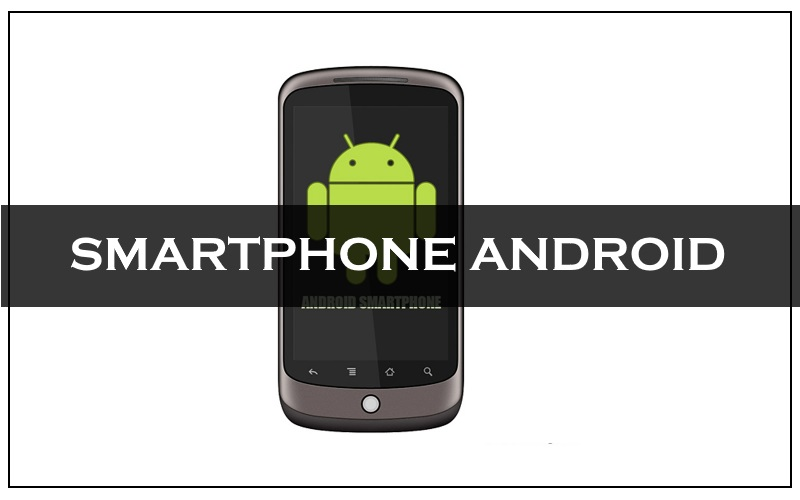 Quel est le meilleur smartphone android