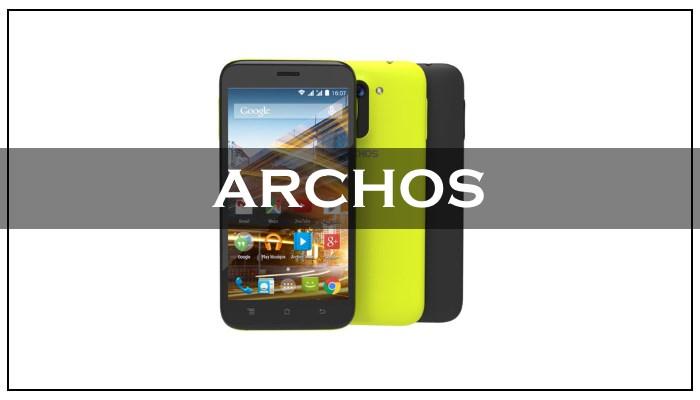 quel est le meilleur smartphone archos