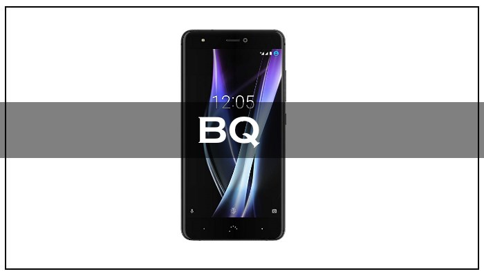 quel est le meilleur smartphone bq