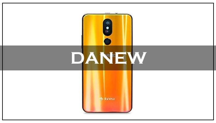 quel est le meilleur smartphone danew