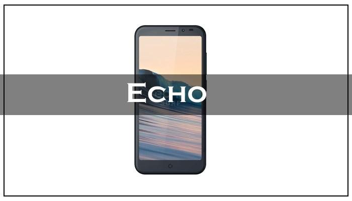 quel est le meilleur smartphone echo