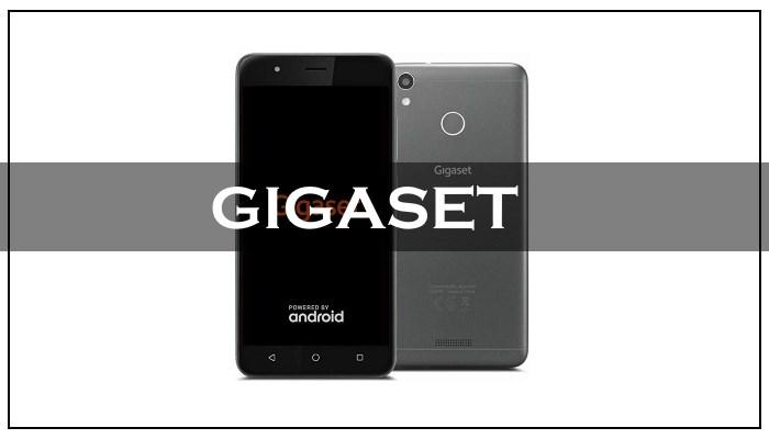 quel est le meilleur smartphone gigaset