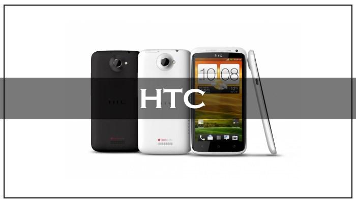 quel est le meilleur smartphone htc