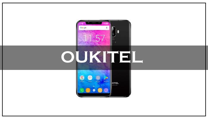 quel est le meilleur smartphone oukitel