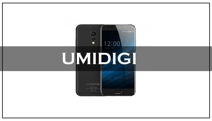 quel est le meilleur smartphone umidigi
