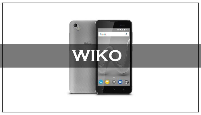 quel est le meilleur smartphone wiko