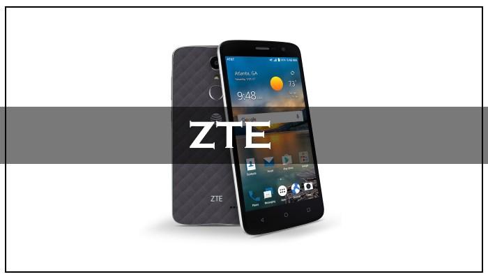 quel est le meilleur smartphone zte