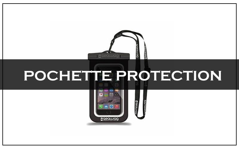 quelle est la meilleure pochette protection smartphone