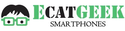 ecatgeek-smartphones